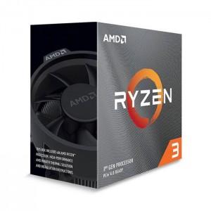 Ryzen3_Pro_4350G