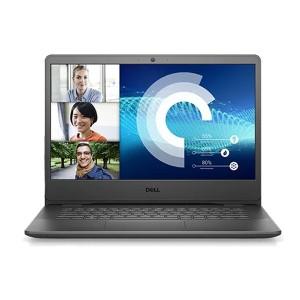 Laptop Dell Vostro 14 3405