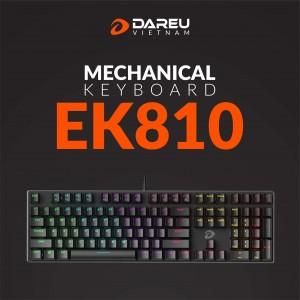 DAREU EK810 (1)