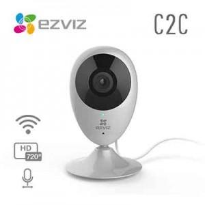 C2C 720P