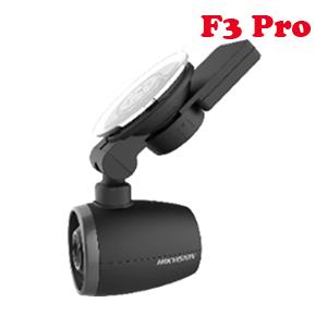 Hikvision – F3 Pro