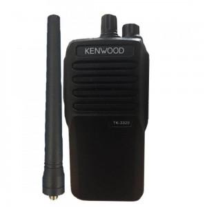 KENWOOD TK 3320 (1)